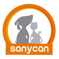 http://www.sanycan.es/images/logo-veterinaria-sanycan.jpg